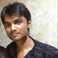 Prateek Srivastava from Noida