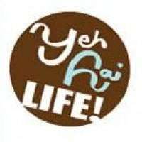 Yeh Hai Life - An Indian Blog. With Attitude! from Hoboken