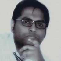 Sourabh Tiwary from Varanasi