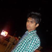 Mahendra from Sojat