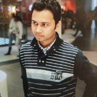 Avneet Kumar from Kharar