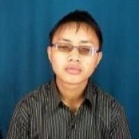 J Lianhmingthanga Sailo