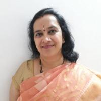 SAVITHA SURI from Mysore