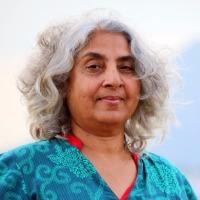 Parmeshwari Choudhary