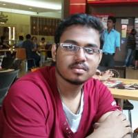 Sarbajit Saha