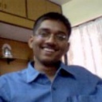 Nikhil Sheth from Pune
