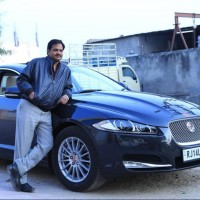 Atul Gupta from Jaipur