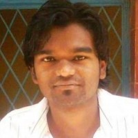Sanju kmr from New Delhi