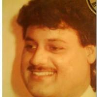 महावीर बी सेमलानी from मुम्बई