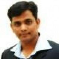 Saravanan Ragavan from Chennai