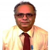 Nagesh Kumar CS from Chennai