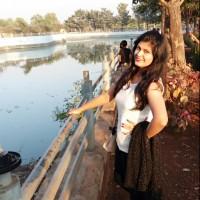 Gauri Mehendale