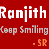 Ranjith from hyderabad