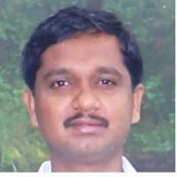 M.Sivakumar from Chennai
