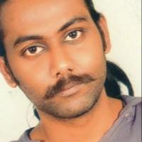 Satyajit Tambe from Nagpur