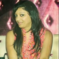 Shalini Negi