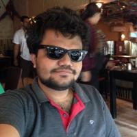 Saifur Rahman Mohsin J from Bengaluru