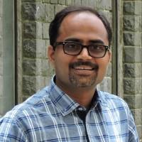 sandeep ramdasi from Mumbai