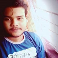 Rohan Singh from Purnea