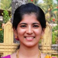 Sindhu Devi K from Bengaluru