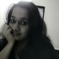 Megha Sreeram