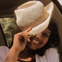 Manisha Ramsisaria from Delhi