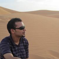 Vineet from Bangalore
