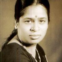 Yashoda Agrawal