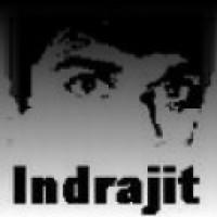 Raja Indrajit