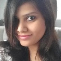 Anamika from Mumbai
