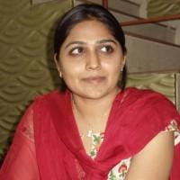 Srujan Desai from Bangalore