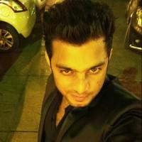 johny from Delhi
