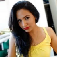 Priyanka from Auckland, New Zealand