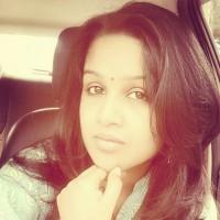 Jaya from Kochi