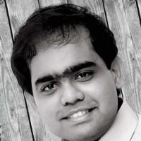 Ajay from Chennai