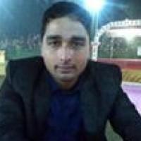 Rekhta from Noida