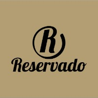 Reservado from Coimbatore