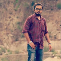 Purnesh Tripathi from Rishikesh