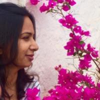 Preeti Chauhan