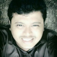 Anees P from Tirur