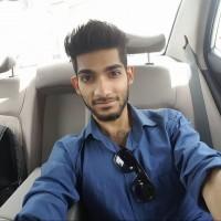 Abhishek from Delhi