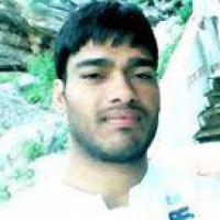 Rajendra Kumar Yadav from Jaipur