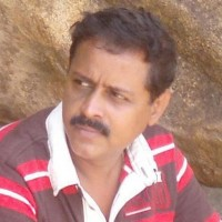 pon.vasudevan from Chennai, India