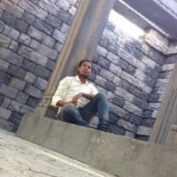 Rohit Nag from Pune