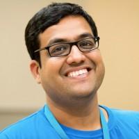 Rahul Bansal from Pune