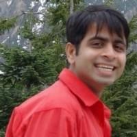 Mukesh Rijhwani