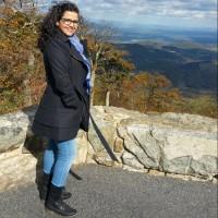 Sakshi Sharma from Lake Oswego