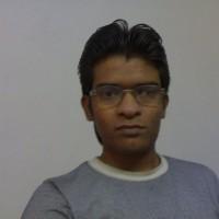 Ramesh from Jammu