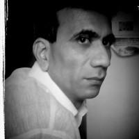 Vijay Prabhu