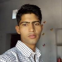 DHARM RAJ SHARMA